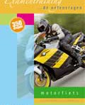 Examentraining motorfiets 350